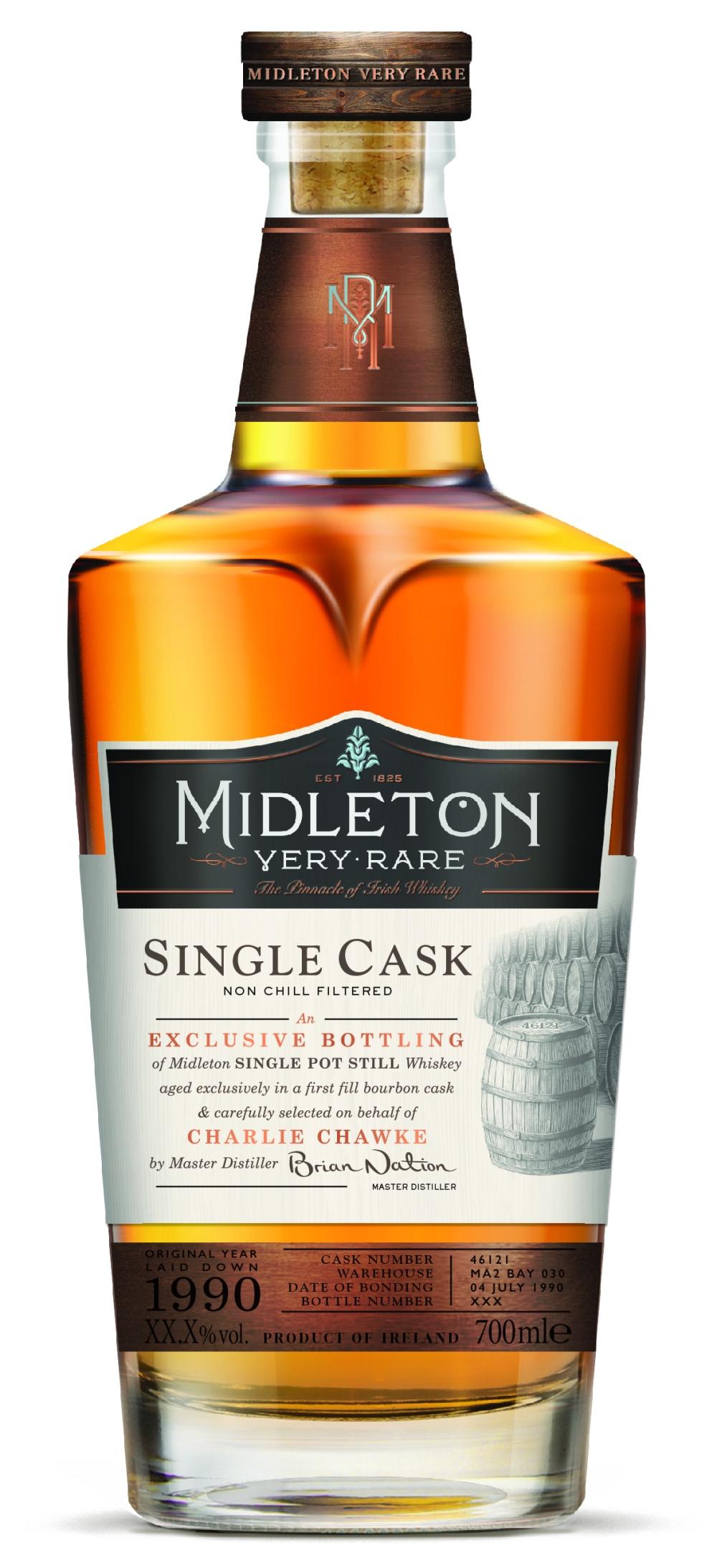 20190314_Midleton_Single Cask-01