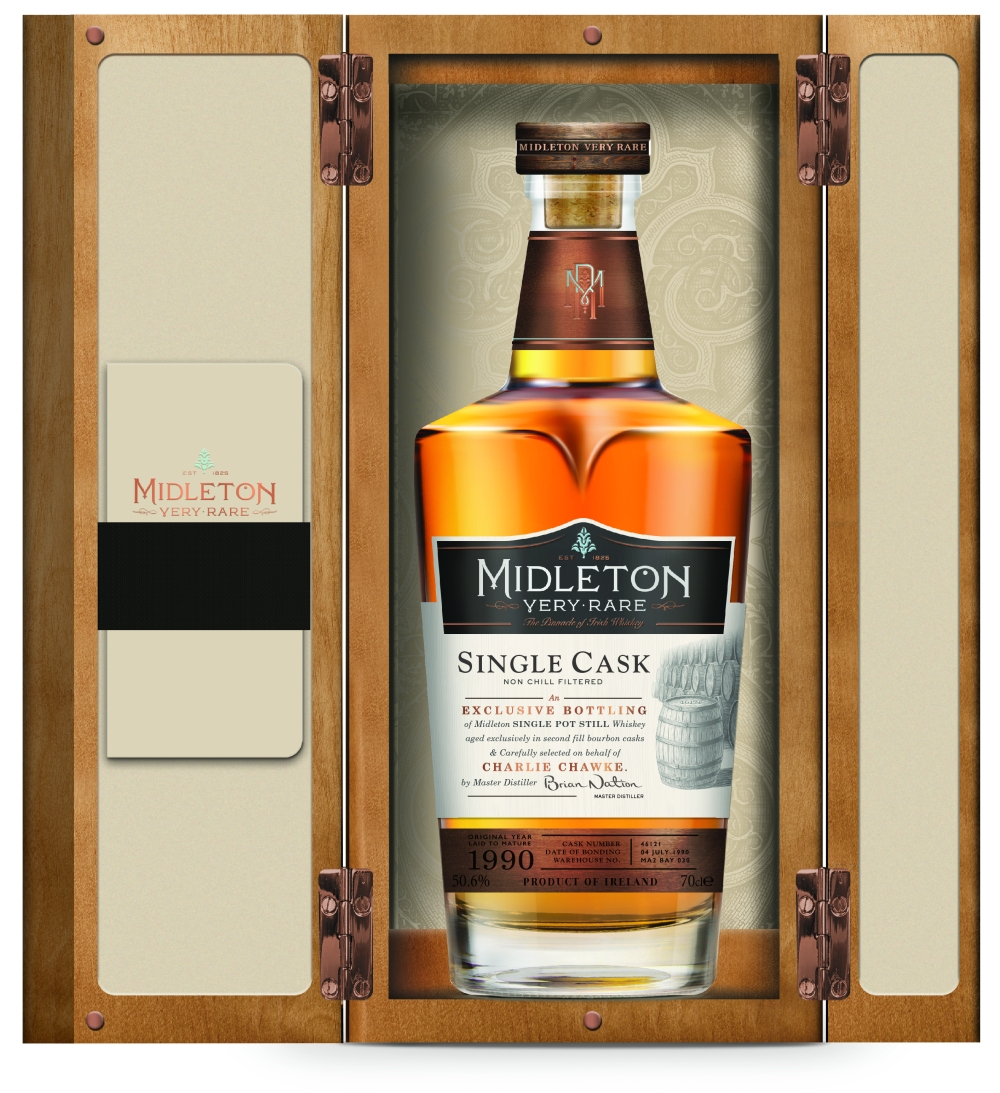 20190314_Midleton_Single Cask-03
