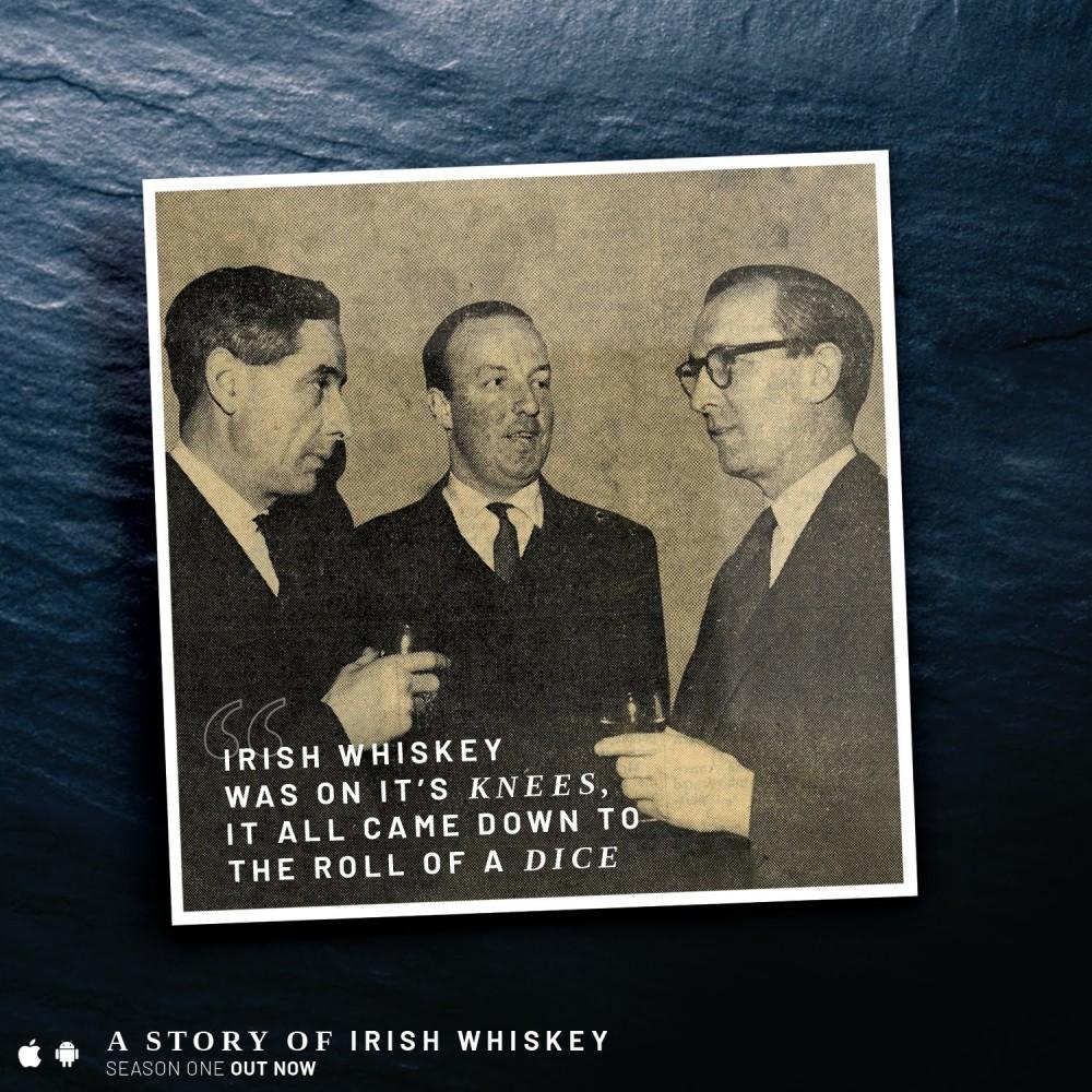 a-story-of-irish-whiskey