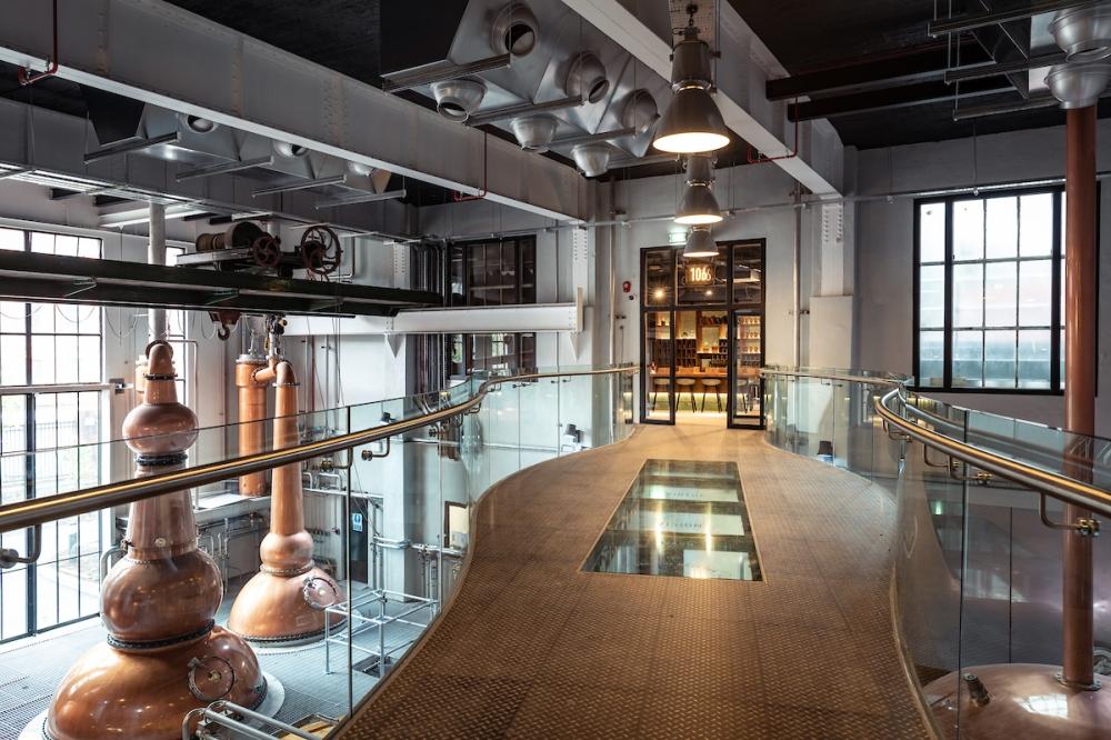 Roe&Co-Distillery-Floor-9