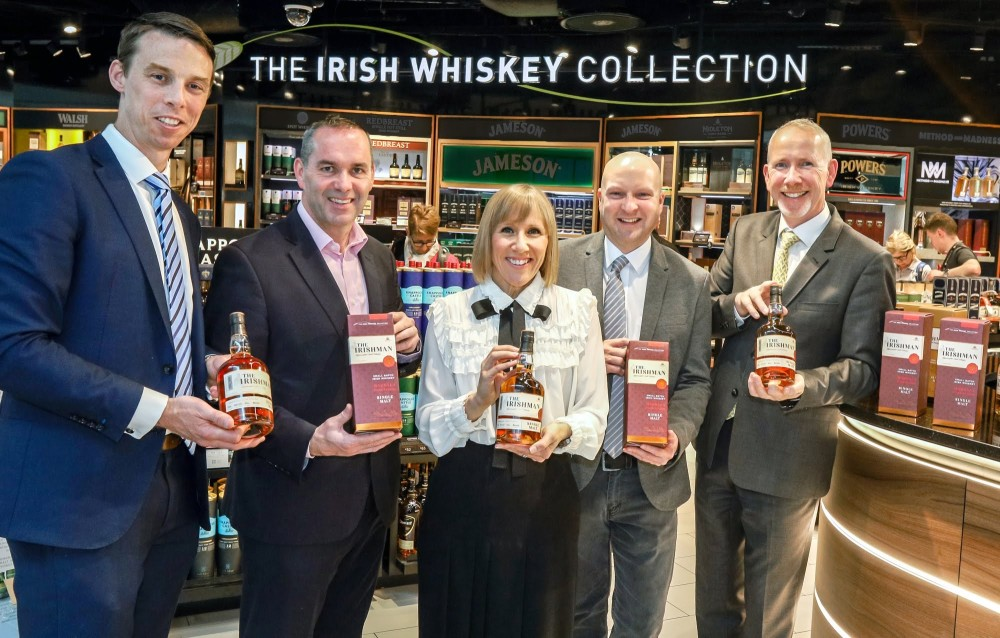 the-irishman-single-malt-marsala-cask-finish-ari-launch-july-2019