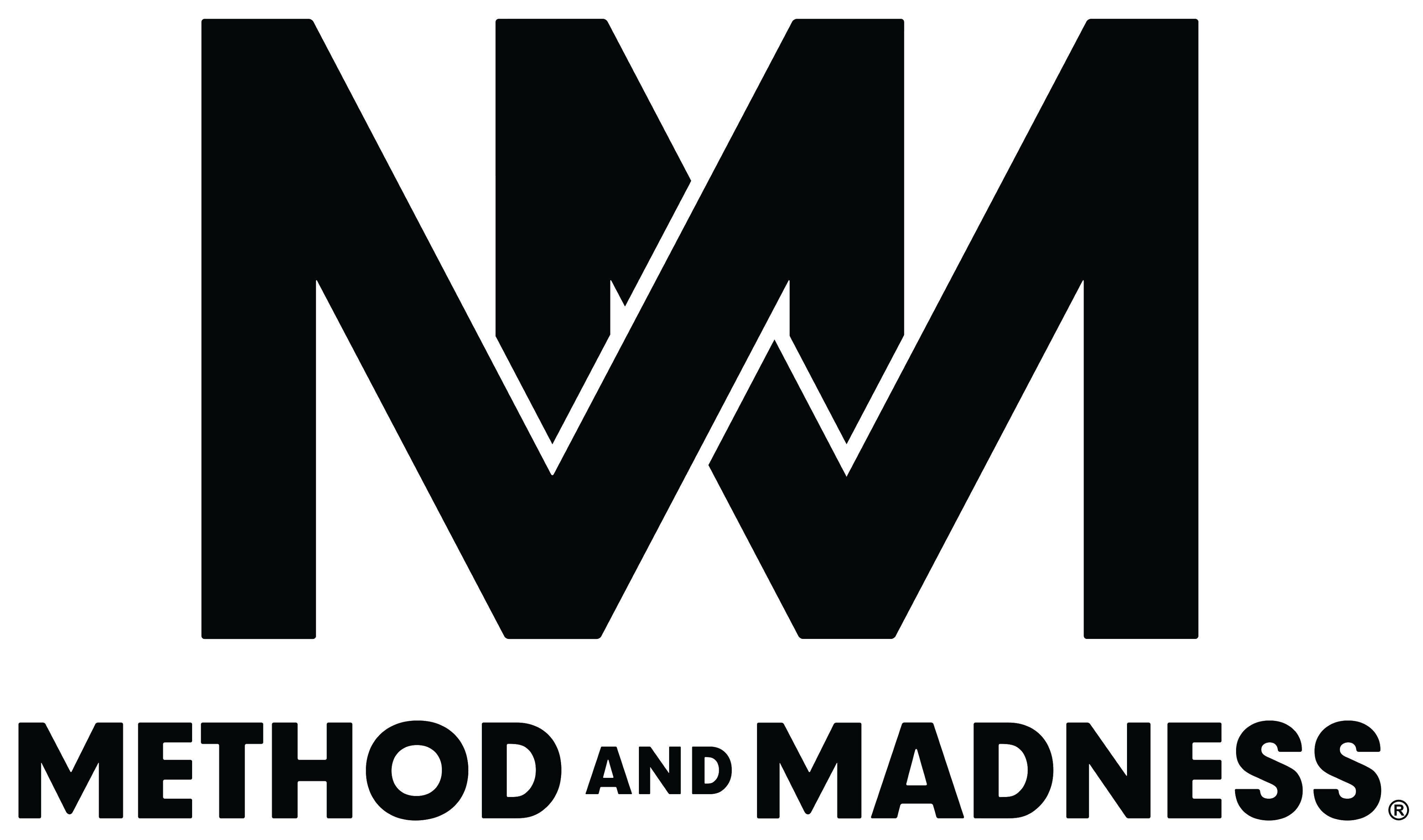 method-madness-logo
