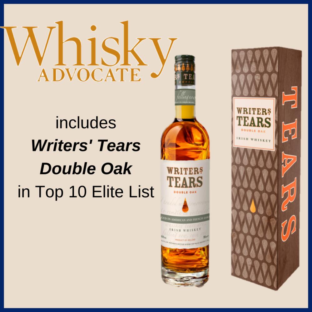 writers-tears-double-oak-infographic