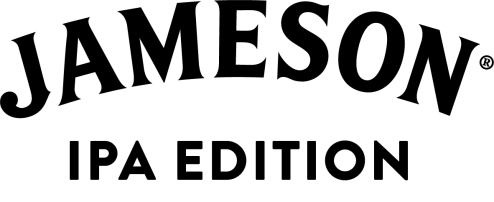 caskmates-ipa-edition-logoai