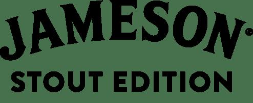 caskmates-stout-edition-logoai