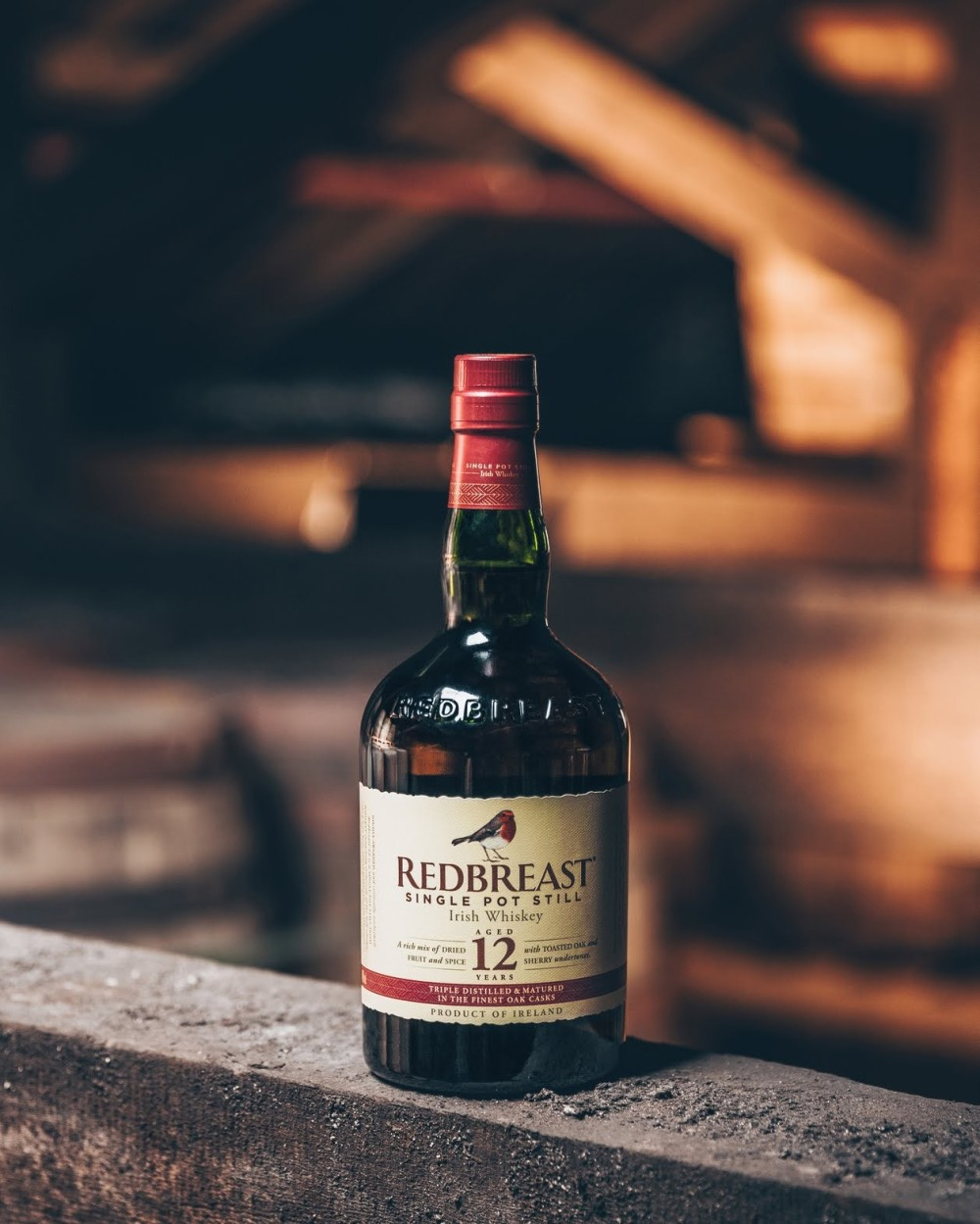 previewlarge-redbreast_q2_social_assets-2-2