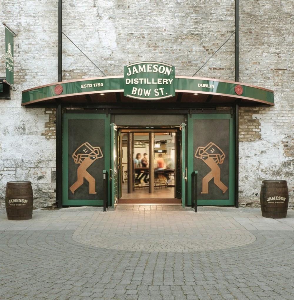 thumbnail_jameson-distillery-bow-st.