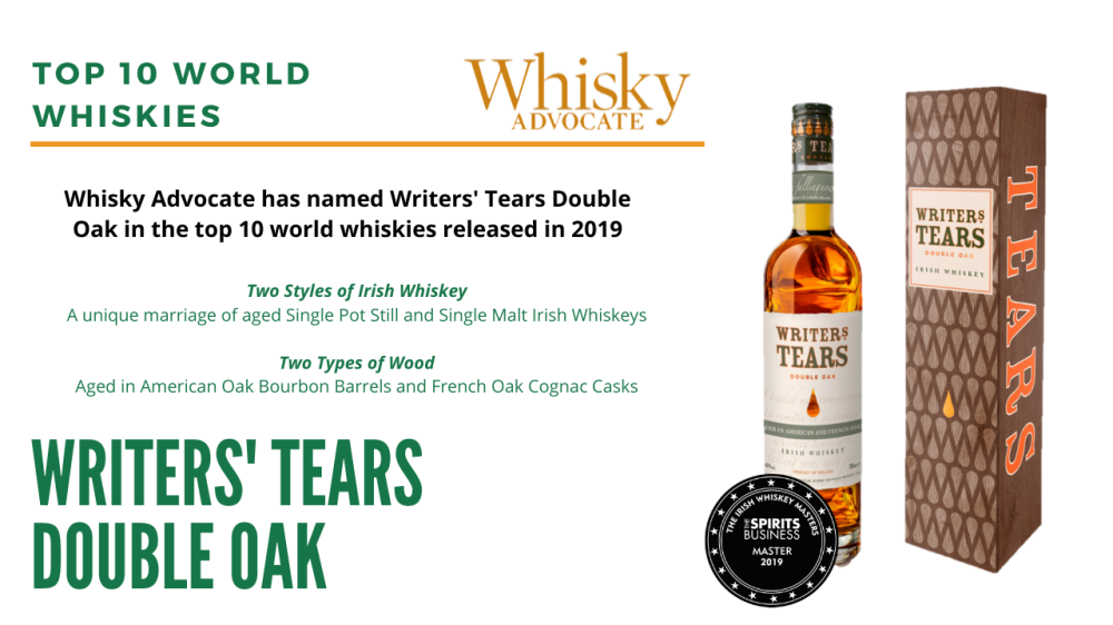 whisky-advocate-2019-top-10-1