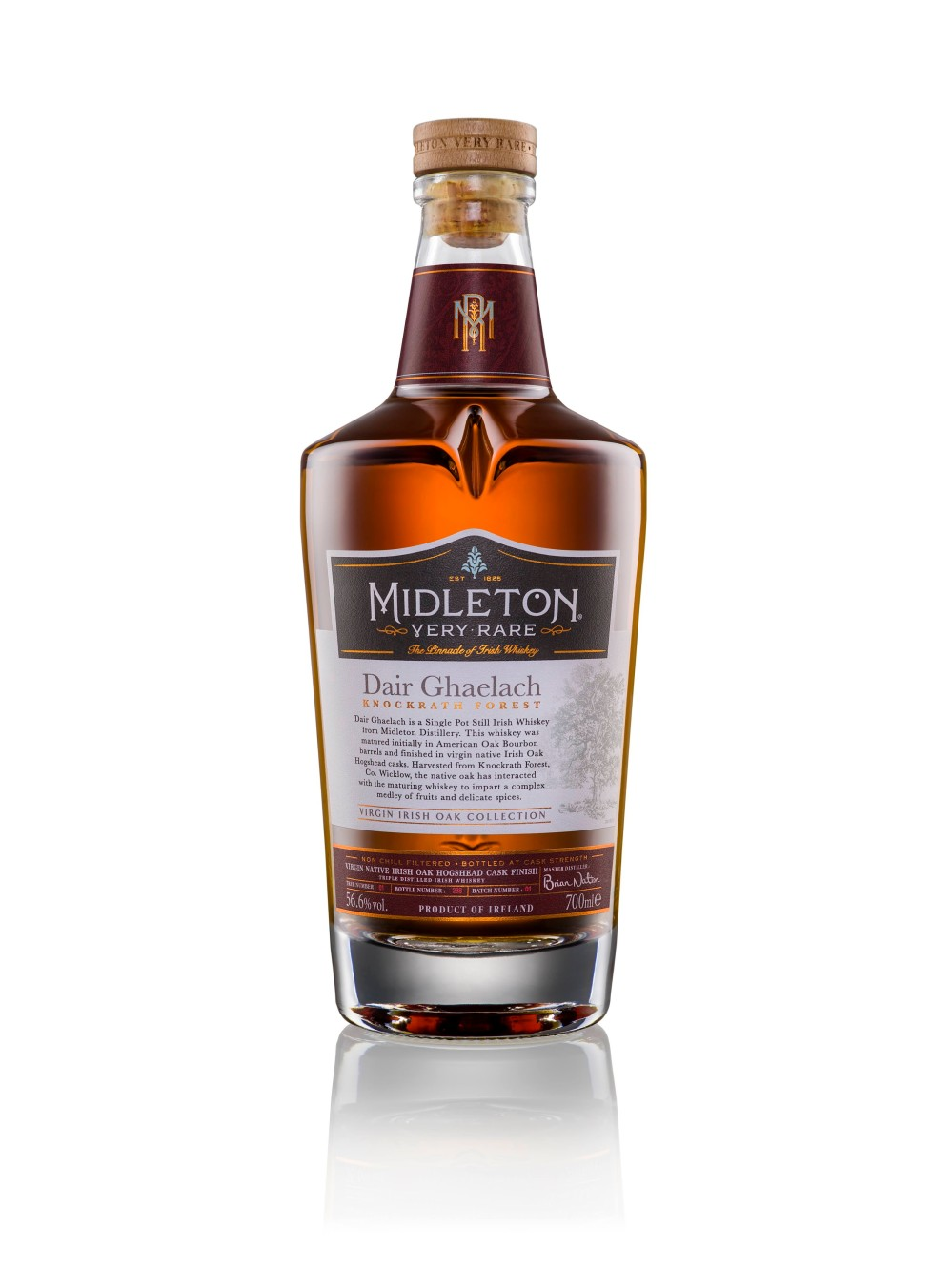 midleton-dair-ghaelach-on-white-700ml