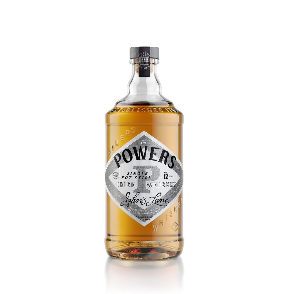 powers-john-lane-white-bottle-shot-1