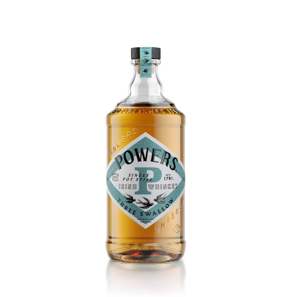 powers-three-swallow-white-bottle-shot