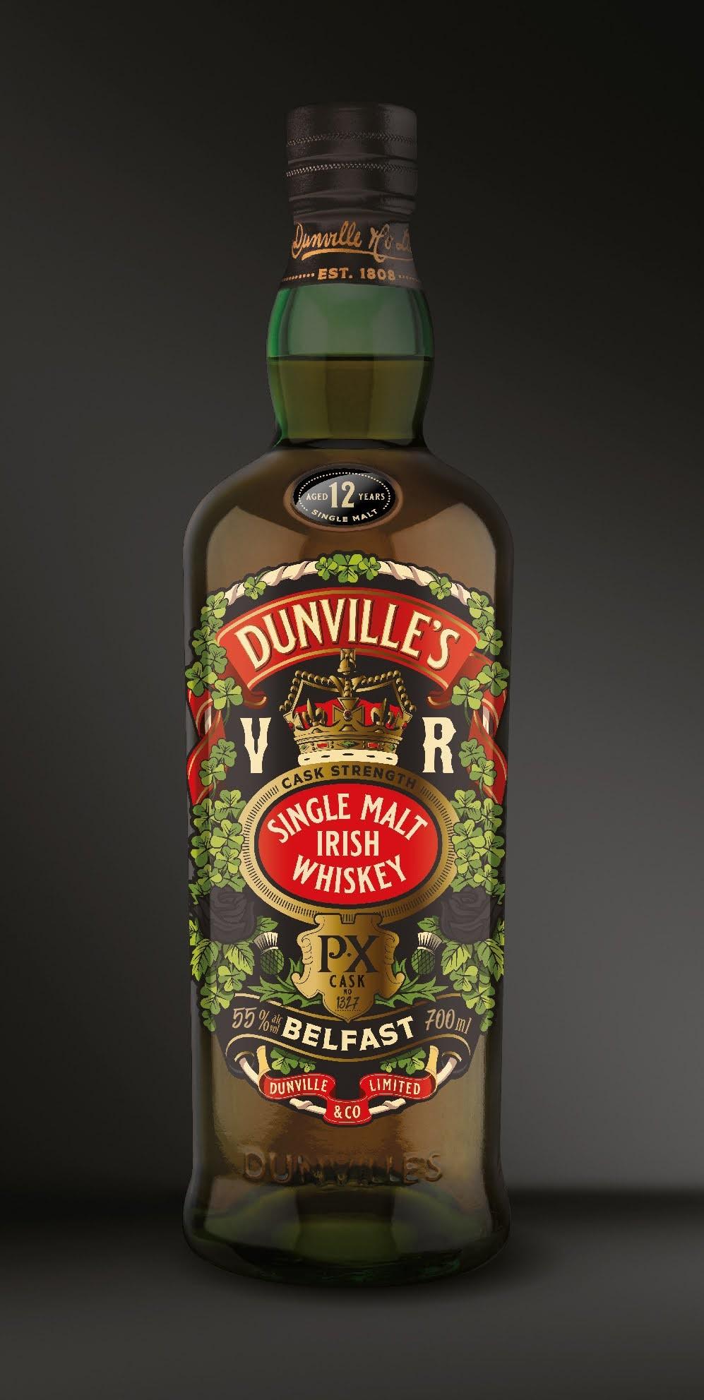 dunvilles-px-cs-botle