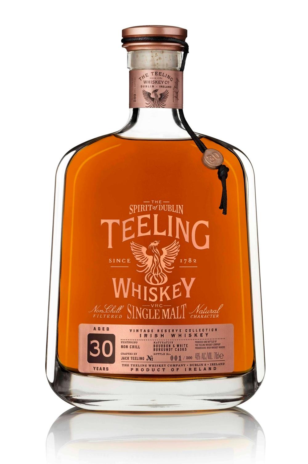 teeling-30-year-old_bottle