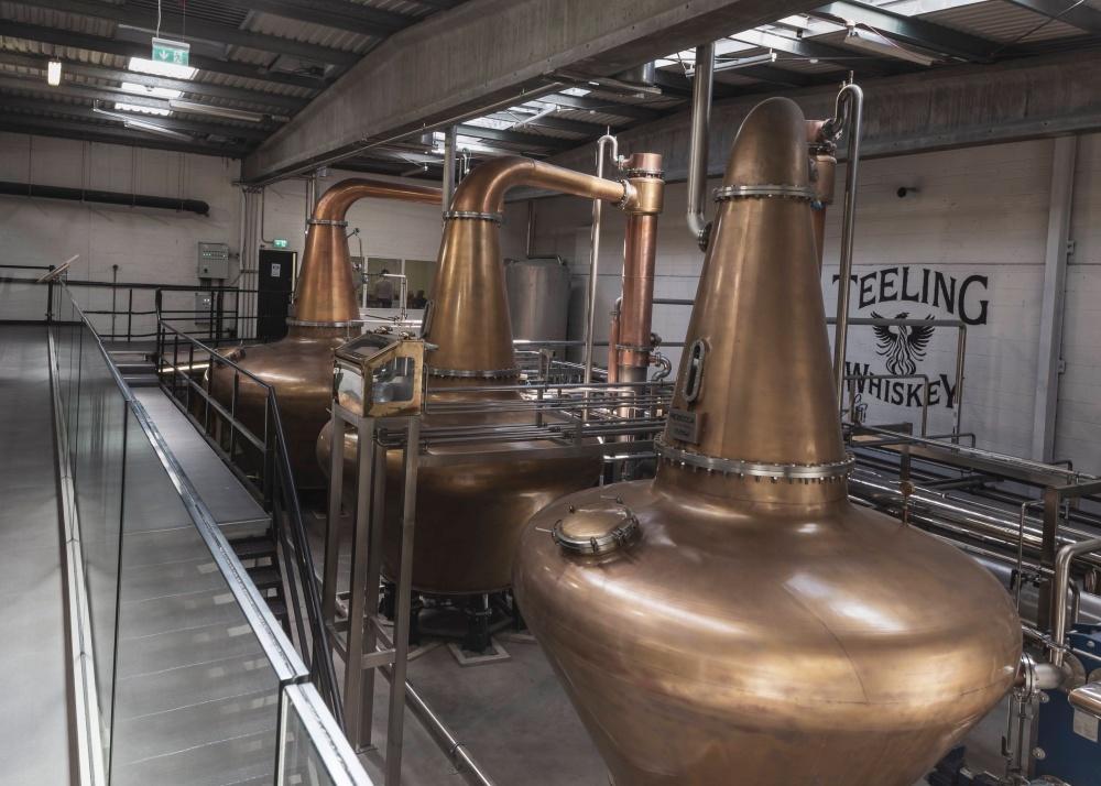 teelings-distillery
