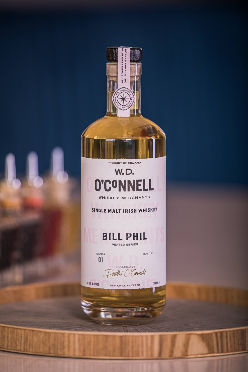 wd-oconnell-9-3-20-9-1