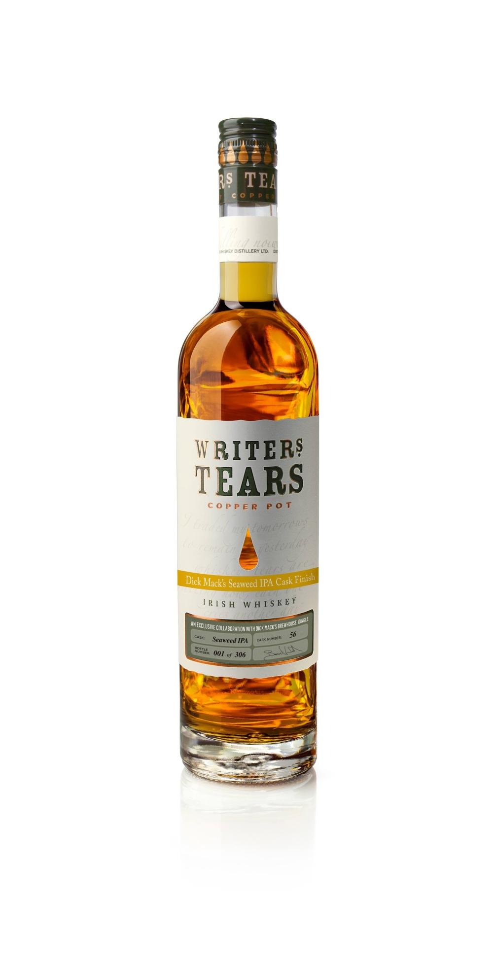 j17152-writers-tears-copper-pot-seaweed-ipa-bottle